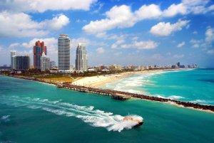 sell home cash north palm beach florida
