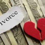 sell house during divorce sarasota florida