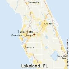 we buy any house cash lakeland fl