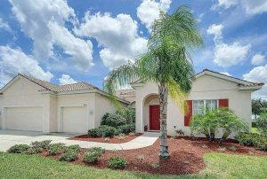 sell my unwanted house as is bradenton fl