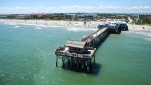 cocoa beach florida home buying companies