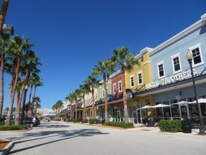 cash for homes as is port st lucie florida