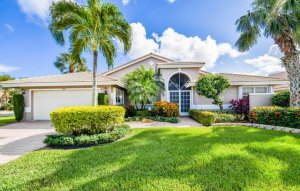 st. augustine florida home buying companies
