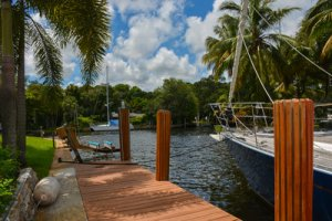 fort lauderdale pictures real estate