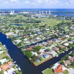 sell my house fast west palm beach