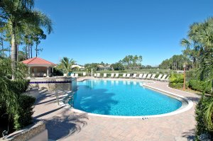 companies who pay cash for houses in Venice Florida