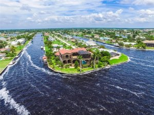local home buying company port charlotte florida - we buy ugly homes