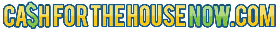 Cash For The House Now logo