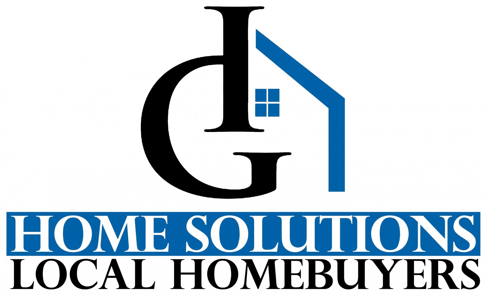 I.G. Home Solutions logo