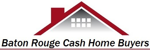 Baton Rouge Cash Home Buyers logo