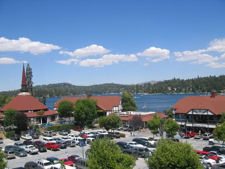 we buy houses in lake arrowhead ca