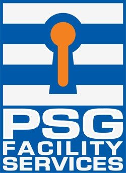 PSG Facility Management  logo