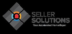 Seller Solutions