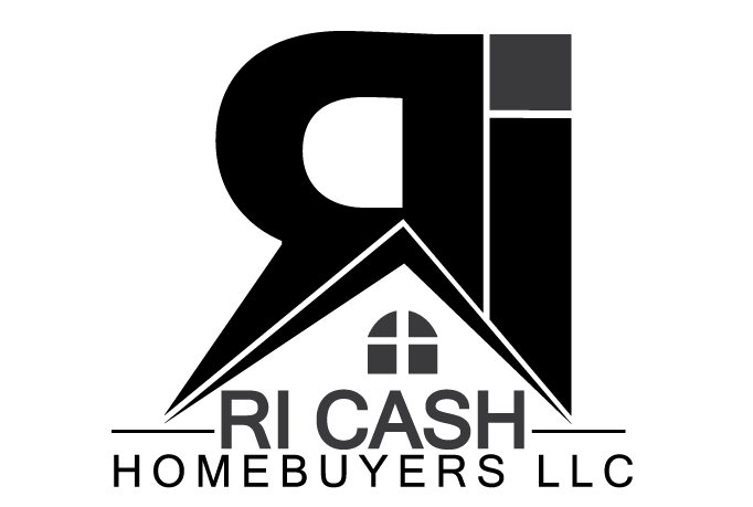 SELL YOUR HOUSE TODAY!! logo