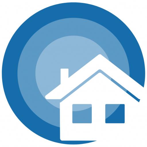 Cash Home Buyers of Florida logo