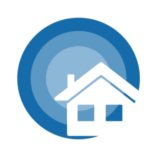 Cash Home Buyers of Florida logo