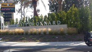 we buy houses in oxnard because we live in the city of oxnard