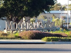 rip mall photo in Moorpark taken by Dream Home Property Solutions, LLC""