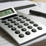 calculator used creating a budget for foreclosure help in oxnard