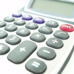 calculator used creating a budget for foreclosure help in thousand oaks