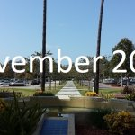 """november 2017"" embedded over an image of the ventura county government center"