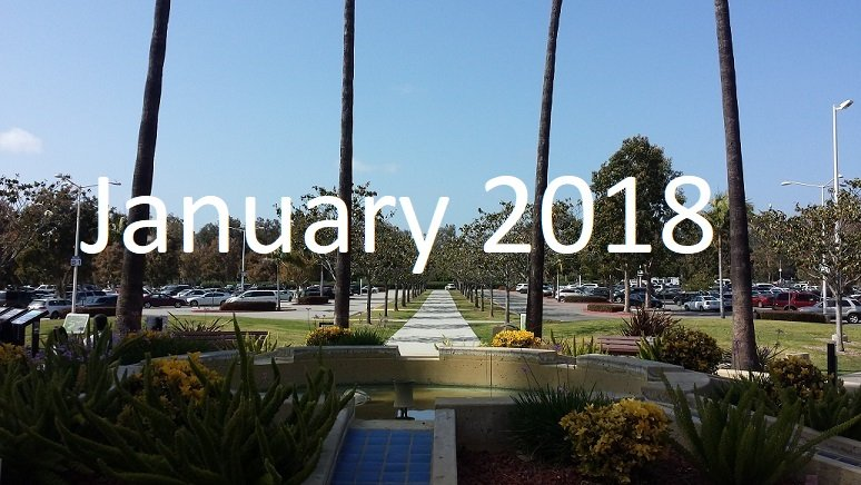 January  Ventura County Real Estate Market Analysis