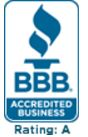 BBB House Buyer Omaha