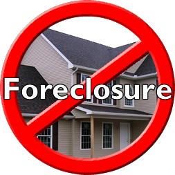 Avoiding Foreclosure Omaha