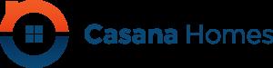 Casana Homes - Omaha's Premier House Buying Company
