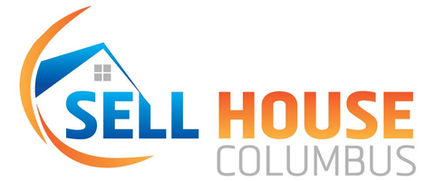 Sell House Columbus  logo