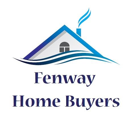 Fenway Home Buyers  logo