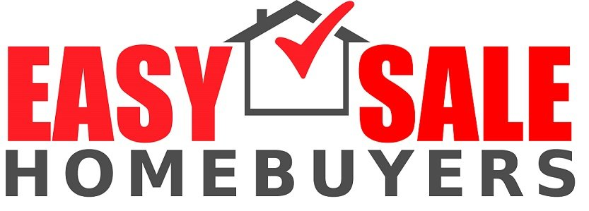 Easy Sale HomeBuyers | Sell Your House Raleigh NC logo