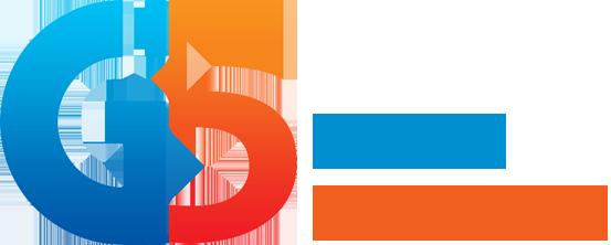 G5 Buys Houses logo