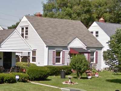 websites to list homes for sale by owner
