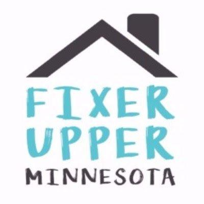 Cash House Deals Minnesota logo