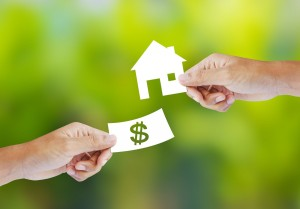 Investment Property Los Angeles