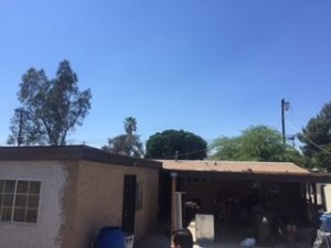 Investment Property Pacoima