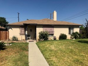 investment opportunity pomona