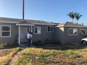 investment opportunity baldwin park