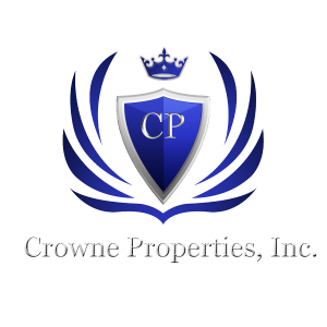 Crowne Properties, Inc.