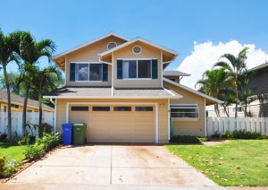 What Sellers Need To Know About Foreclosure Effects In