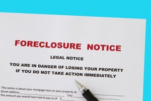 stop-foreclosure-of-home