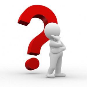 American Funding Group FAQ