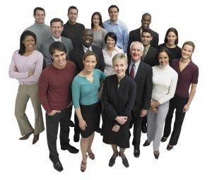 American Funding Group Testimonials