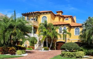 Florida mortgage note buyer