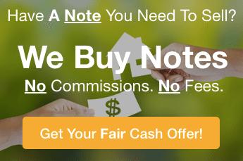 local AZ note buyers
