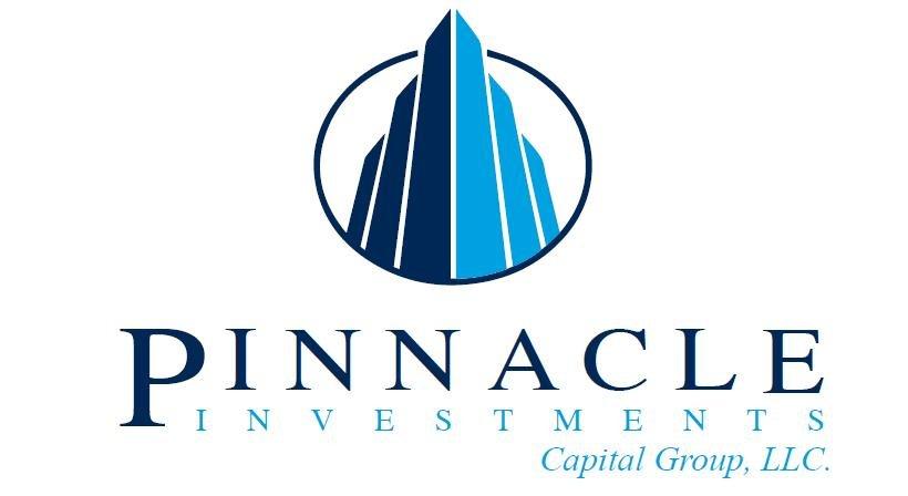 Pinnacle Investments logo