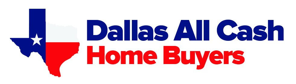 Dallas All Cash  logo