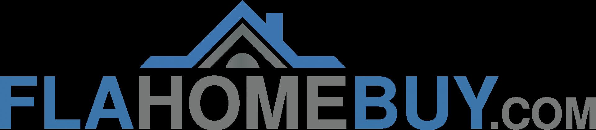 FLAHomeBuy.com logo