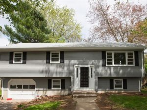Sell My House In New Haven CT
